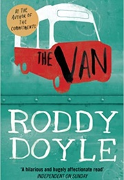 The Van (Roddy Doyle)