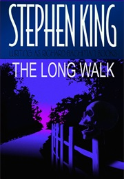 The Long Walk (Stephen King)