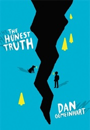 The Honest Truth (Dan Gemeinhart)