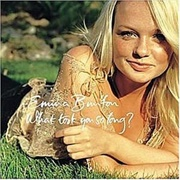 What Took You So Long - Emma Bunton