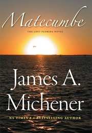 Matecumbe (Michener)