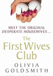 The First Wives Club (Olivia Goldsmith)