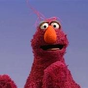 Sesame Street Season 40 Characters