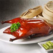 Imperial Peking Duck