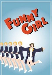 Funny Girl (Musical)