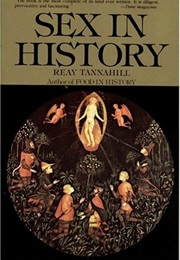Sex in History (Reay Tannahill)