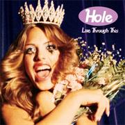 Hole- Live Through This