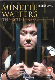 The Sculptress (1996)