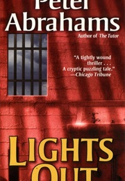 Lights Out (Peter Abrahams)