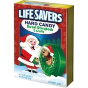 Life Savers Christmas
