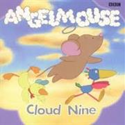 Angelmouse