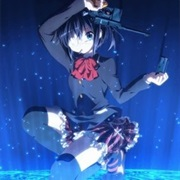 Love, Chunibyo and Other Delusions!