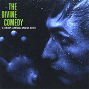 Divine Comedy - A Short Album About Love