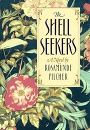 The Shell Seekers (Rosamunde Pilcher)
