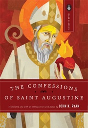 Confessions (St. Augustine)