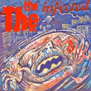 The The, Infected (1986)