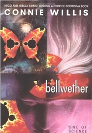Bellwether (Connie Willis)