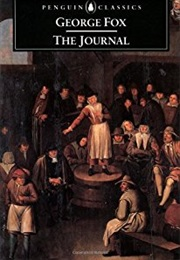 Journal (George Fox)