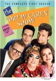 The Drew Carey Show (1995)