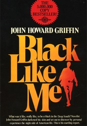Black Like Me (John Howard Griffin)