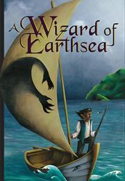 Earthsea (Earthsea Series)