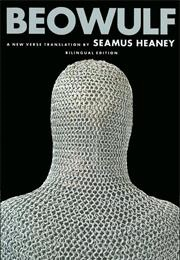 Beowulf (Tr. Seamus Heaney)