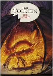 The Hobbit (J.R.R. Tolkien)