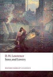 Sons and Lovers (D. H. Lawrence)