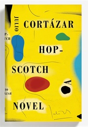 Hopscotch (Julio Cortazar)
