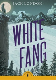 White Fang (Jack London)