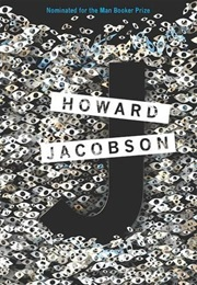 J (Howard Jacobson)