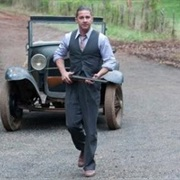Jack Bondurant (Lawless)