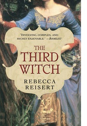 The Third Witch (Rebecca Reisert)