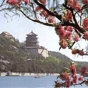 The Summer Palace, China