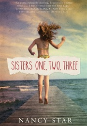 Sisters One, Two, Three (Nancy Star)