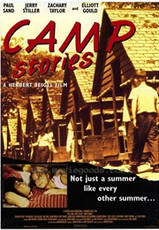 Camp Stories (1997)