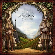Askival - Eternity