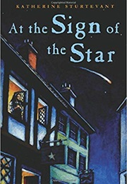 At the Sign of the Star (Katherine Sturtevant)