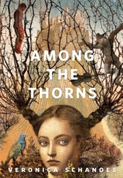 Among the Thorns (Veronica Shanoes)