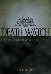 Death Watch (Ari Berk)