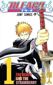 Myanimelists 100 Most Popular Anime Series