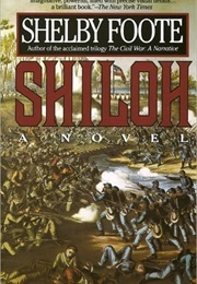 Shiloh (Shelby Foote)
