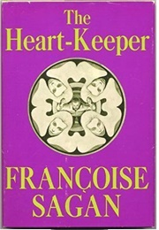 The Heart Keeper (Sagan)