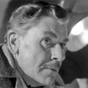 Quatermass and the Pit (1958-1959)