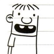 Diary of a wimpy kid double down characters how many have you 2 solutioingenieria Gallery