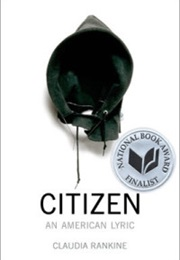 Citizen (Claudia Rankine)