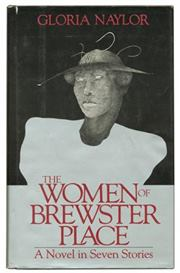 The Women of Brewster Place (Novel)
