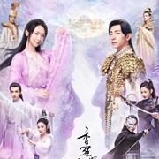 Best Chinese Dramas to Binge Watch