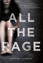 All the Rage (Courtney Summers)