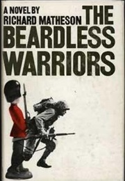 The Beardless Warriors (Richard Matheson)
